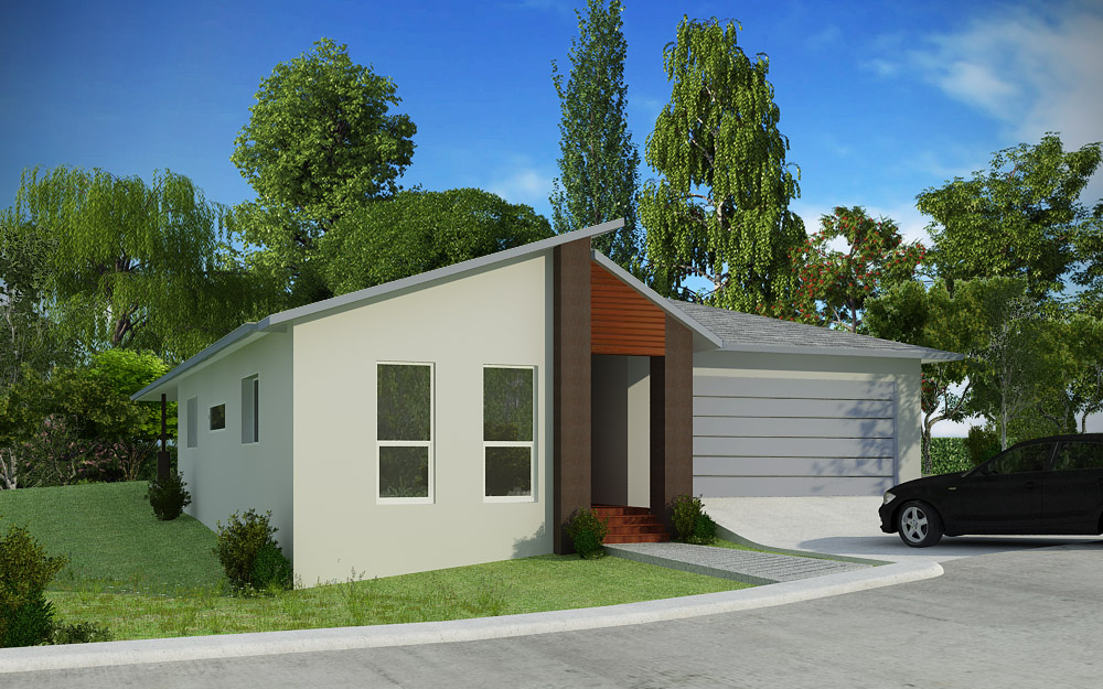 Home design canberra house design plans for Home designs canberra
