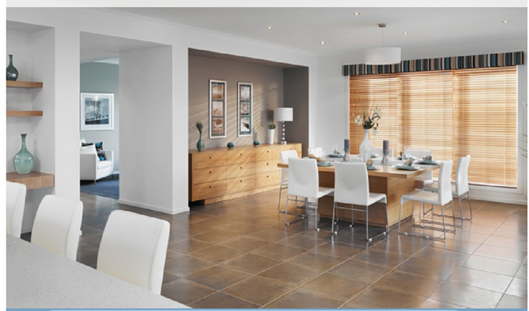 gallery 171 architect canberra act modarch is an architect kitchen design ideas tips amp pictures