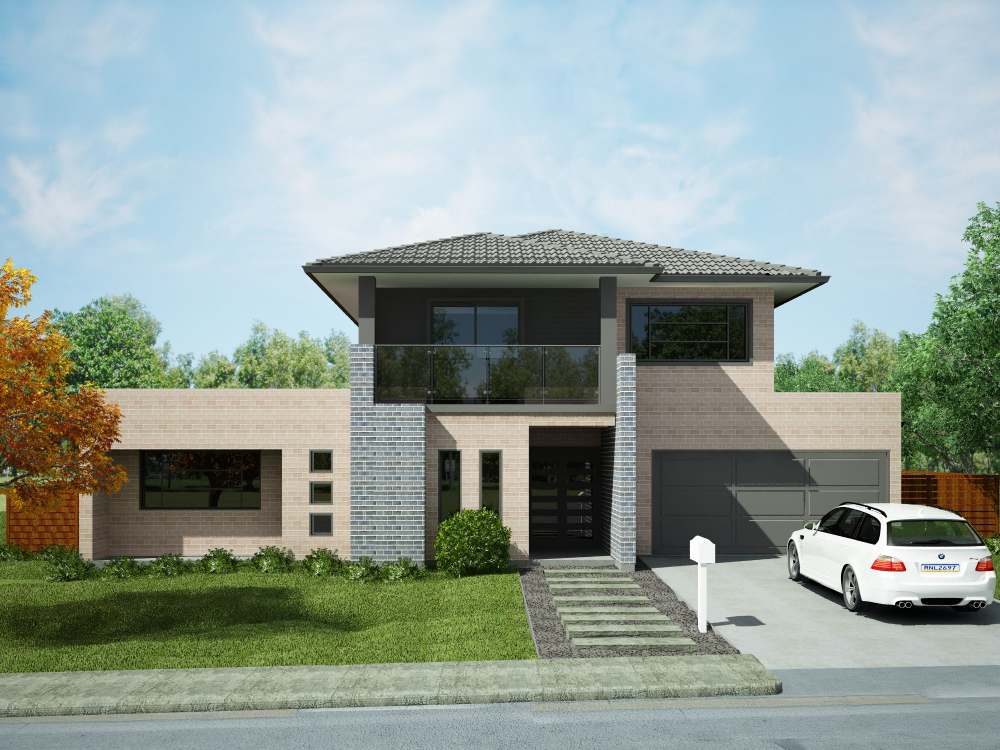 Gallery Architect Canberra Act Modarch Is An Architect Who Can Help You Bring Your Dream Home