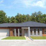 architect designs dream home canberra ACT, energy rating, planning drafting home design